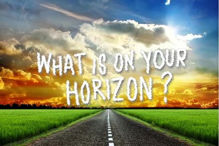 Horizon1s