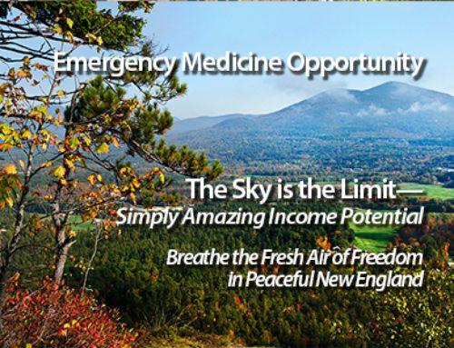 Emergency Medicine 0423