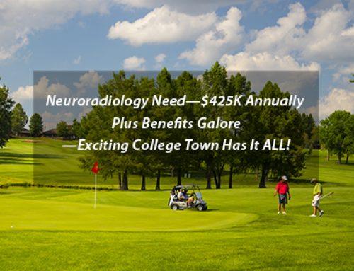 Neuroradiology 5519